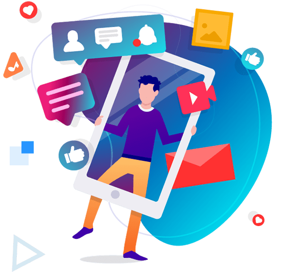 social-media-marketing-network-img1.png